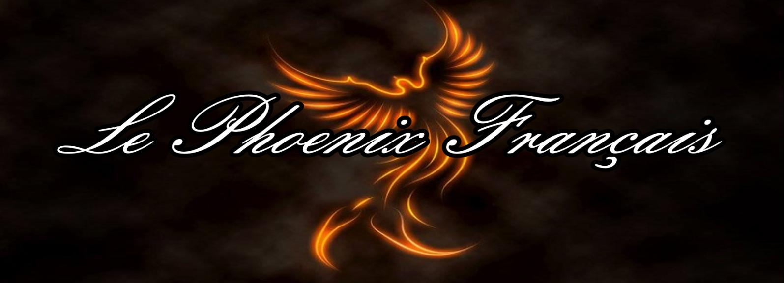 Le Phoenix Français
