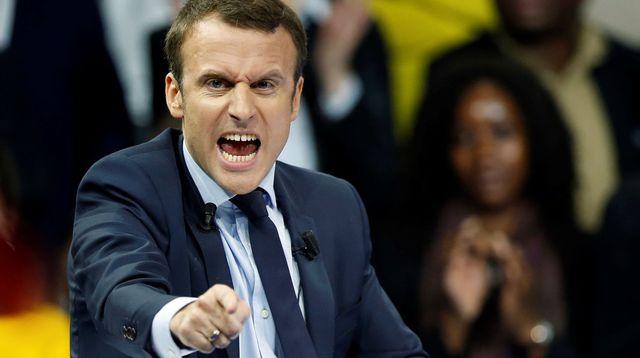 Politique : Illégitimité de la Ve république | Le Phoenix Français