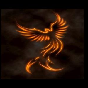 le phoenix francais | LESRE